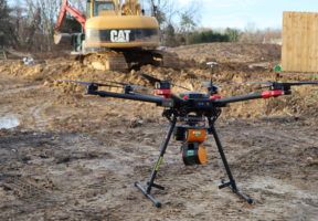The Do's and Don'ts of Aerial Surveying
